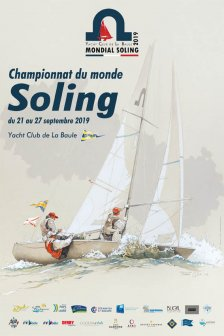 yclb affiche mondial soling1